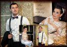 Свадьба в ташкенте